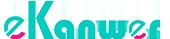ekanwer_logo