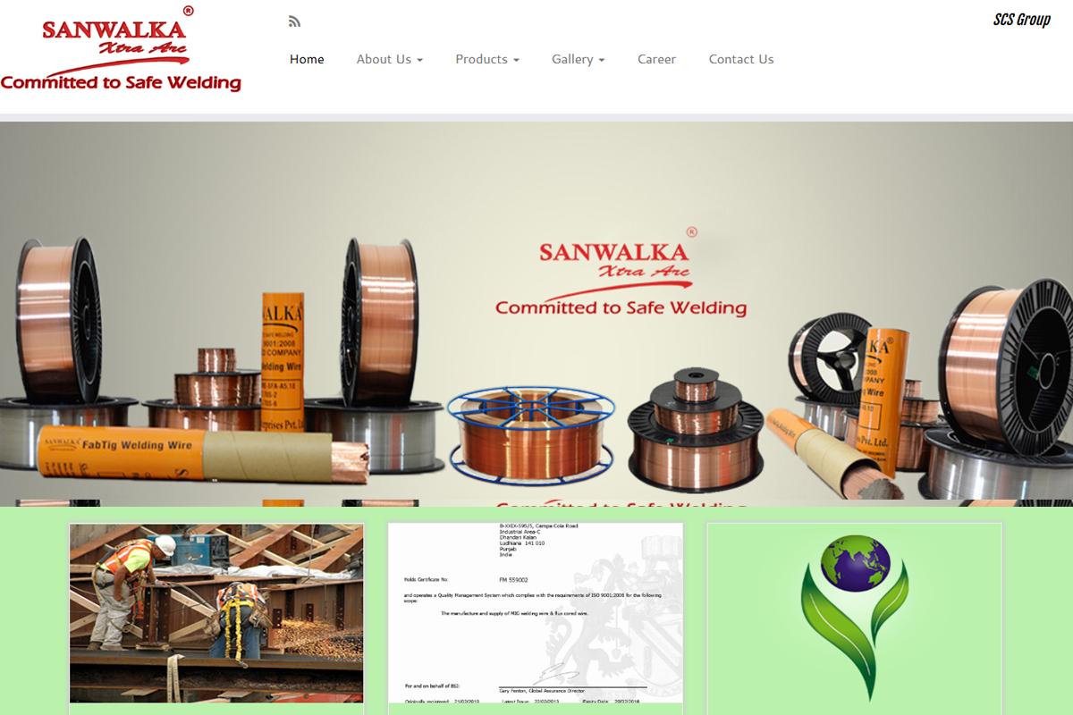 Shakunt Enterprises
