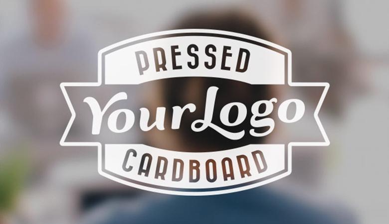 Logo_Designing_and_Branding