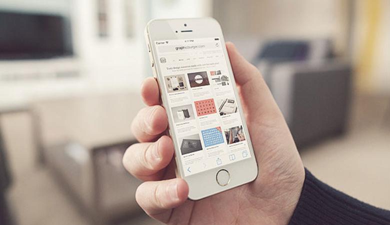 Mobile_Apps_Development