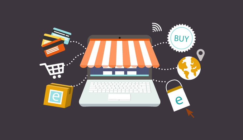 What_is_E_Commerce