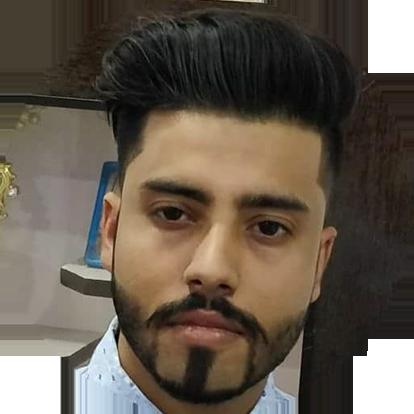 Sonu Thakur web